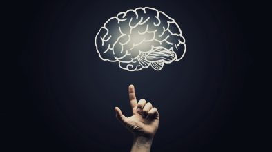 Move over IQ, there is room for another intelligence up there